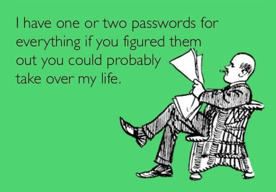 funny-pictures-get-my-password-take-over-life